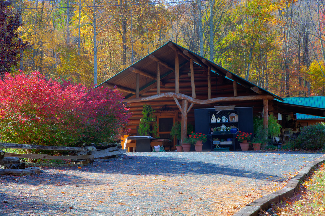 mountain hd carolina north cabin crow by cabins vacation crows rental log s cabinrentals in nest nc info